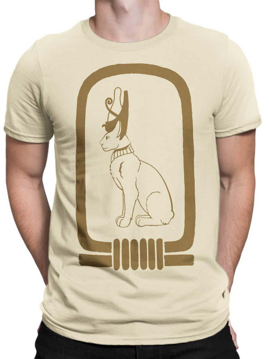 0419 HieroglyphCat Front Man