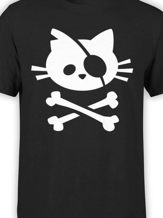 0422 PirateCat Front Color
